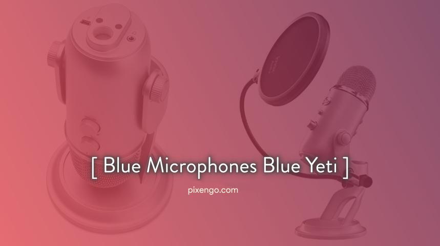 bluemicrophonesblueyetithumbnail2