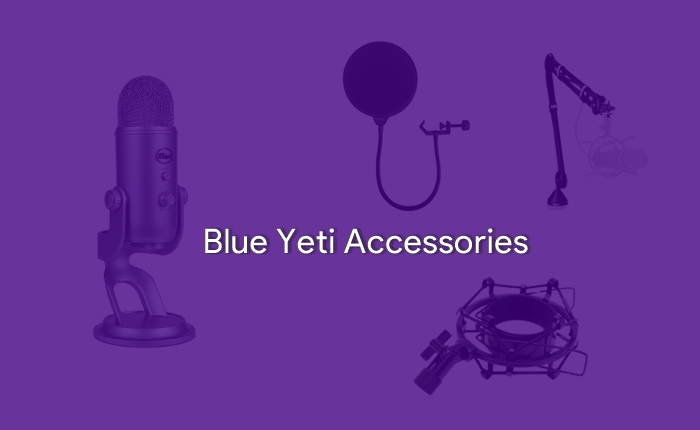 blueyetiaccessoriesguide