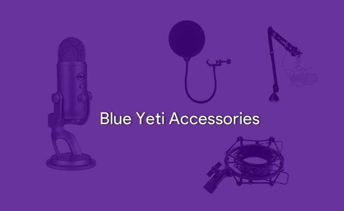 blueyetiaccessoriesguide