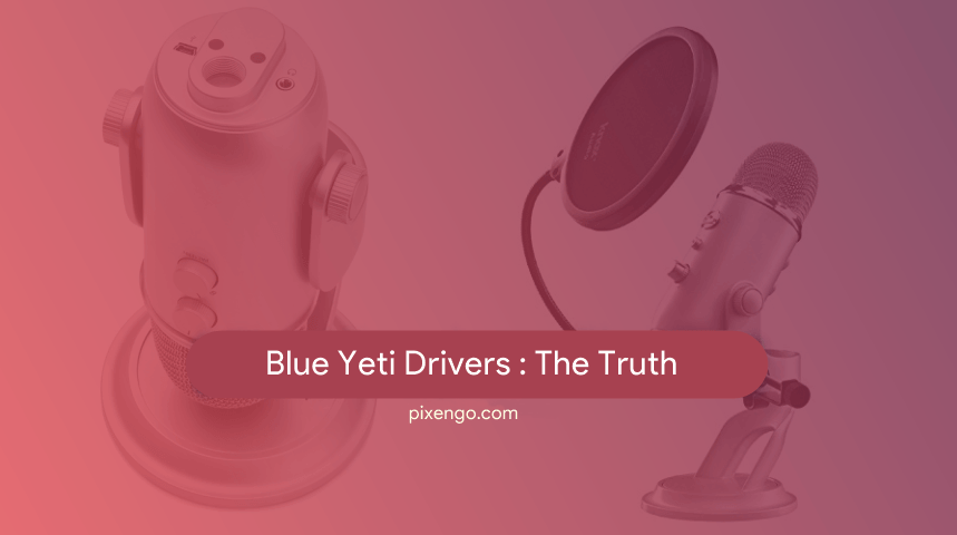blueyetidrivers