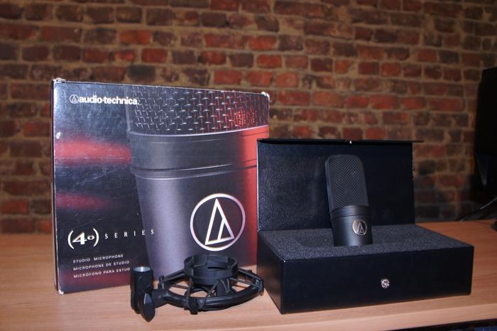 audio-technica-at4040