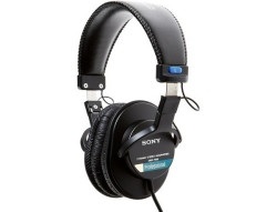 sony-mdr-7506-professional-headphones-01-xl