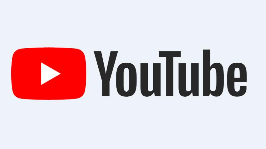 youtubegrowthtips