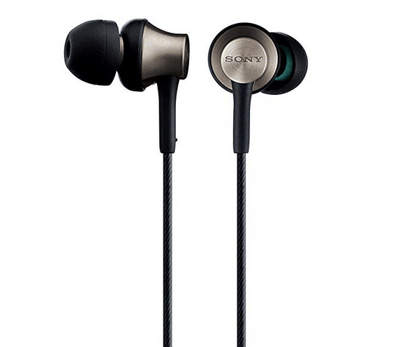 best earbuds under 100 reddit