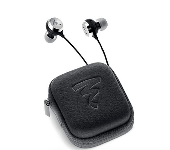 best in ear headphones under 100 australia