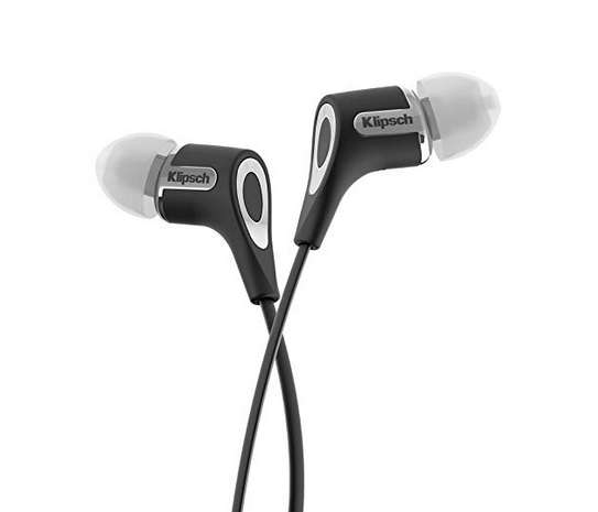 best earbuds under 75