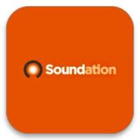 soundnation