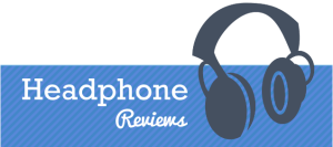 headphone reviews